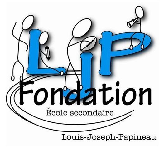 Logo Fondation.JPG