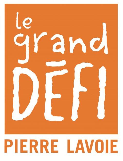 GDPL - Logo.jpg