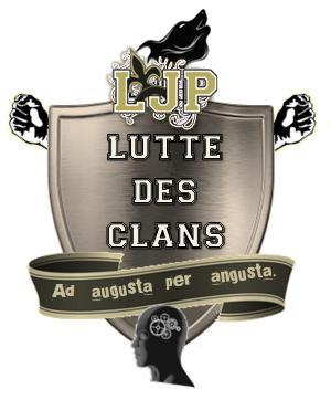 Logo Lutte des Clans.JPG